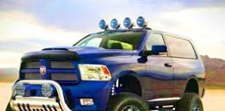 2018 dodge ramcharger. beautiful 2018 2019 dodge ramcharger concept review to 2018 dodge ramcharger