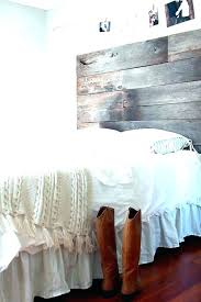 cute rooms for 13 year olds beds for year cute rooms for year f r cute rooms