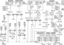 similiar 2004 tahoe trailer wiring schematic keywords wiring diagram 2003 chevy tahoe on 2003 chevy venture wiring diagram