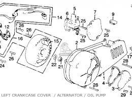 honda mt250 wiring diagram wiring diagrams best honda mt250 elsinore 1976 usa parts lists and schematics honda xr250 wiring diagram honda mt250 wiring diagram