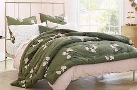 places to buy bedding.  Buy Your Goto Guide To A Good Nightu0027s Sleep Intended Places To Buy Bedding L