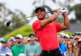 The Masters 2020 odds: Tiger Woods prediction and top picks for first major  at Augusta