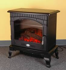 Heater That Looks Like A Fireplace | FirePlace Ideas