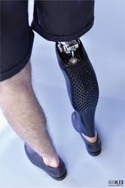 Prosthetic Design Pin By Brent Polishak On Prosthetic Design Legs In 2019