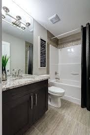 basic bathroom ideas. Unique Basic Basic Bathroom Design Ideas Unique Best Simple  On Inside Small And