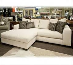 Apartment Furniture On Top Storage Small Sofas For Small Rooms Small Sectionals For Apartments