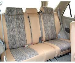 seat covers autozone saddle blanket dodge ram 1500 seat covers autozone