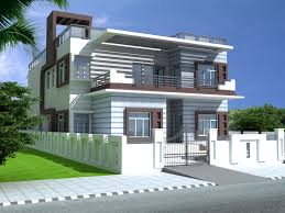front home design. Front Home Ideas New Design