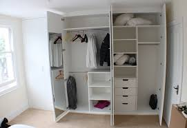 Small Picture Built in closets ikea closet traditional with closet island walk
