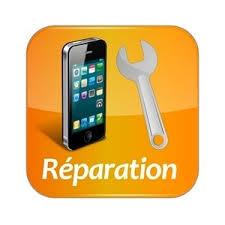 Resultado de imagen para reparation
