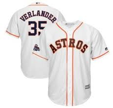 Cheap Where Can Find I Jerseys