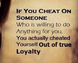 Cheating Wife Quotes Unique Quotes About Cheating 48 Quotes