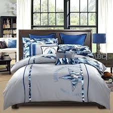 boys bedding sets image of navy and gray boy bed comforter boy bedding sets sports theme boys bedding