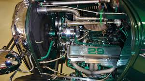 ford sedan steel murray body stock for near used 1929 ford sedan steel murray body columbus oh