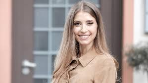 Jul 04, 2021 · cathy hummels: Cathy Hummels Hat Blind Date Mit Till Weigel Bei Unter Uns Express