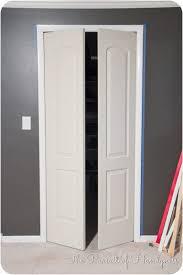 French Closet Doors Centralazdining