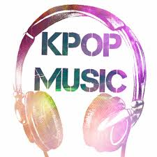 Image result for K-Pop music