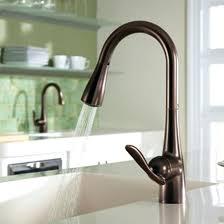 best kitchen sink faucet the best kitchen faucets best kitchen sink faucets kitchen sink faucets menards