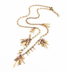 What Stores Sell Dream Catchers From India Halloween Hot Sale Famous Designer Jewelry for Women 73
