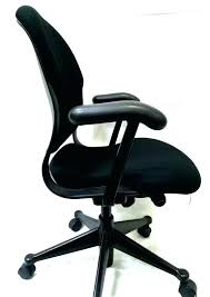 herman miller parts miller office chair um size of desk miller chair parts chairs task desk