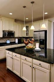 black marble countertops gray honed with ideas 38