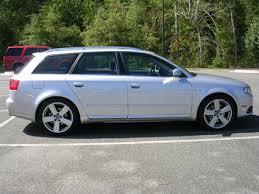 2006 audi a4 wagon vehiclepad 2006 audi a4 quattro wagon 1998 2006 audi a4 hatchback audi get image about wiring diagram