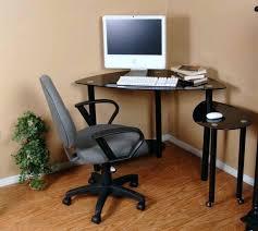 vintage office table. Vintage Desk Organizer Medium Size Of Office Plans Black Table S