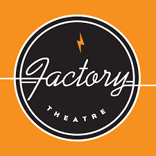 <b>Motor Ace</b> at Factory Theatre, Sydney