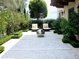 Small Picture 38 best 40 Examples Of Garden Design With Gravel images on