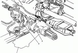 farmall h wiring diagram tractor wiring diagram farmall h wiring diagram 6 volt diagrams and schematics