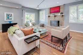 Contemporary Zen Living Room Design Popular Living Room