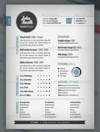 creative resume templates downloads free creative resume templates word 25 best creative cv template