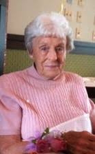 Kerry Funeral Home - Lucille Kock Schneider Died January 29, 2020 at the  age of 96. Her husband of 67 years, George, and her son-in-law Donald  Urbanciz preceded her in death. She