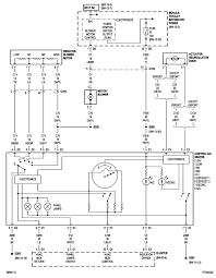 2001 pt cruiser diagram wiring diagrams thumbs wiring diagram for 2001 pt cruiser at 2001 Wiring Diagram 2001 Pt Cruiser