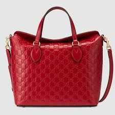 gucci red bag. gallery gucci red bag