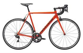 Cannondale Caad12 Size Chart Cannondale Caad12 105 Bike