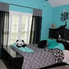 bedroom ideas for teenage girls blue. Interesting Girls Bedroom Ideas For Teenage Girls Teal Harah  Eitnewhome Inside Blue