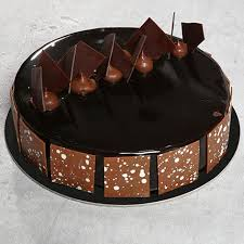 Cakes Delivery In Sharjah Send Cake To Sharjah Ferns N Petals