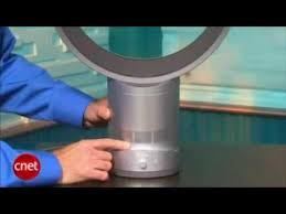 fan no blade. new fan has no blades - the air multiplier this video was flagged removed 290 views 2 hr why ? youtube blade