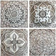 Decorative Tiles For Wall Art Wall Arts Decorative Tile Wall Art Rative Tiles For Wall Art Art 52