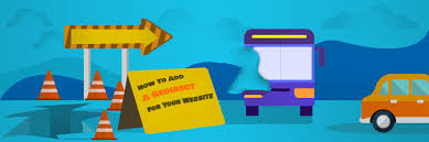 How to Add a Redirect for Your Website