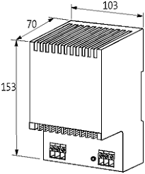 three phase pad mount transformer wiring diagrams three phase pad Padmount Transformer Wiring Diagram 3 phase power systems on three phase pad mount transformer wiring diagrams pad mount transformer wiring diagram