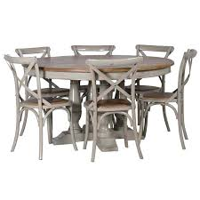 oak chairs for kitchen table limed oak round table handmade kitchens in solid wood kitchen table and chair sets