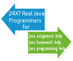 java assignment help java homework help java project help java assignment help