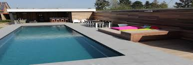 De Aanschaf Van Een Eigen Zwembad In De Tuin Maakt Een Mooie Droom Waar