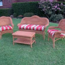 Patio Cushion Clearance Home Design Inspiration Ideas and