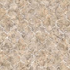Seamless Kitchen Flooring High Resolution Seamless Textures Free Seamless Floor Tile Textures