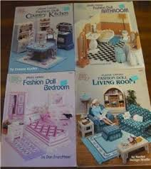 barbie doll furniture plans. RE: Patterns For Barbie Furniture Doll Plans