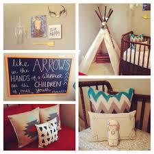 Native American Bedroom Decor Hays Tribal Native American Nursery Harris Baby Pinterest