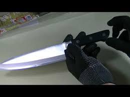 Кухонные <b>ножи</b> и <b>разделочная доска</b> Tojiro Hatamoto из серии ...